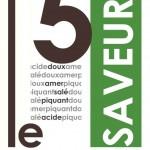 5SAVEURS1