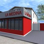 LA MEDINA8
